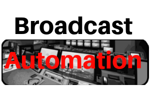 Broadcast Automation Systems